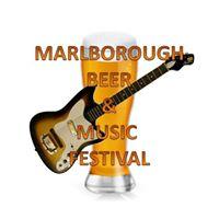 Bank holiday Weekend Beer Festival