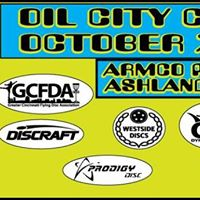 Oil City Classic