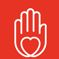 Helping hands first aid ltd