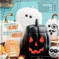 Scentsy Open House