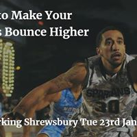 How to Make Your Business Bounce Higher
