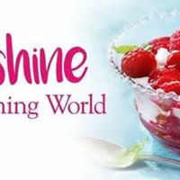 Slimming World The Old School Hall Sawtry opening night