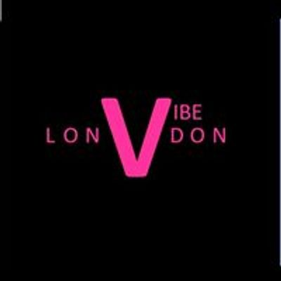 Vibe London
