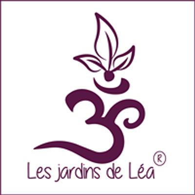 Les Jardins de Léa