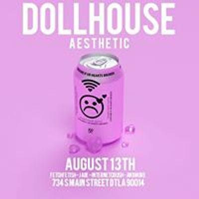 Dollhouse Magazine