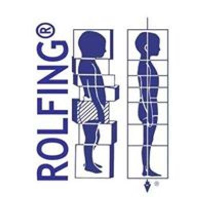 Akademia Integracji Strukturalnej Rolfing Gdańsk