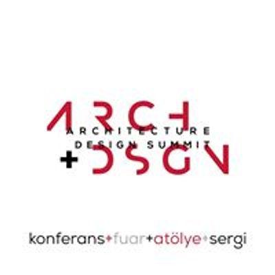 Architecture+Design Summit