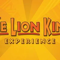 Lion King Kids- Summer Depot Camp