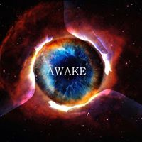 Psychic Awakening Workshop
