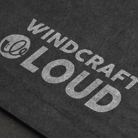 Windcraft Loud General Assembly and Board Elections