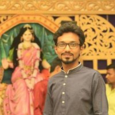 Annay Das