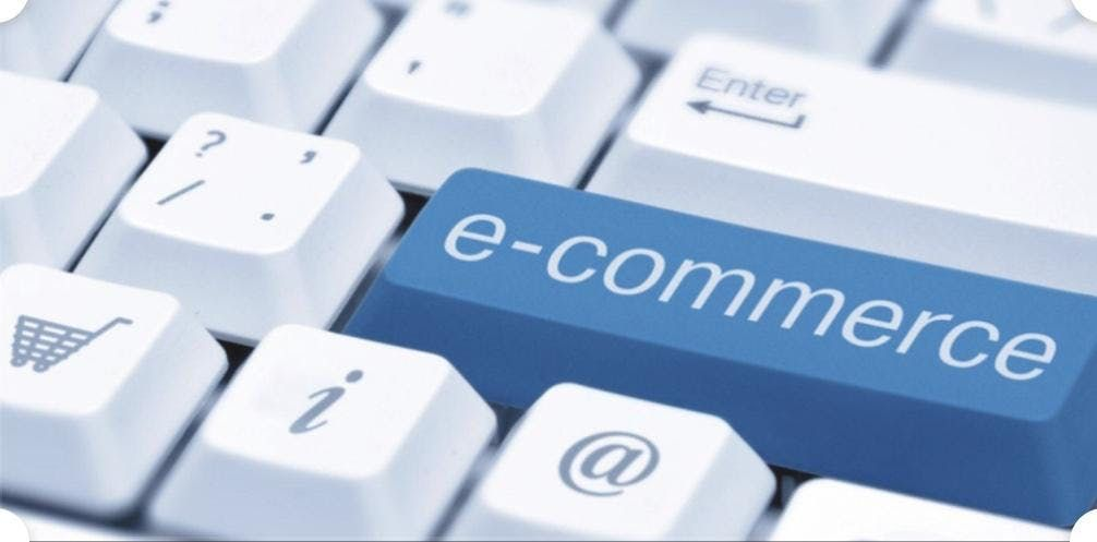 How Can You Profit And Retire Early With Future ECommerce