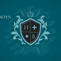 LUTG Presents The History Boys - Saturday 25th Nov 1900