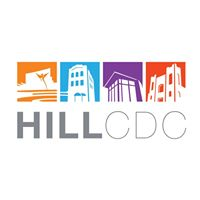 Hill Community Development Corporation