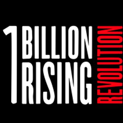 ONE BILLION RISING CREMONA