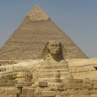 Egypt Sacred Journey and Event