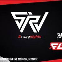 SwagNights ft. DJ SRV