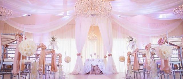 Crystal Ballroom Clearwater - Open House Extravaganza