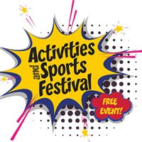 Activities and Sports Festival