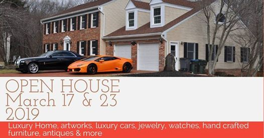 luxury home forced real estate auction at 2749 hill rd vienna va rh allevents in