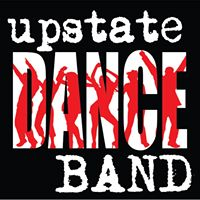Upstate Dance Band at Ravenswood Pub May 6