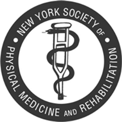 New York Society of Physical Medicine and Rehabilitation