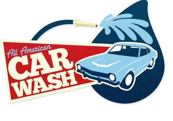 Car Wash Sun City Ca