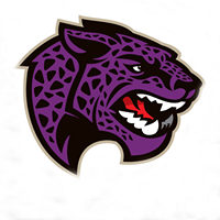 LBJ Jaguars Athletics
