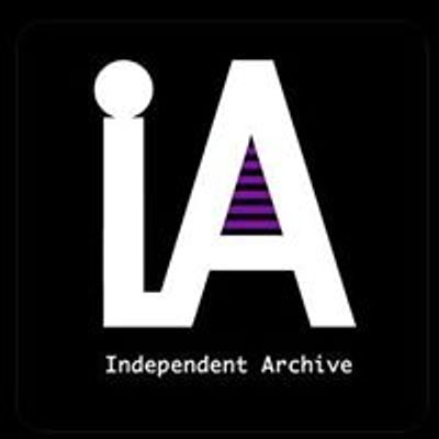 Independent Archive Ltd.