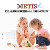 METIS Open Time Roma - Iscrizioni aperte 2017-2018