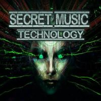 Excurso Francisco Beltro para Secret Music Technology