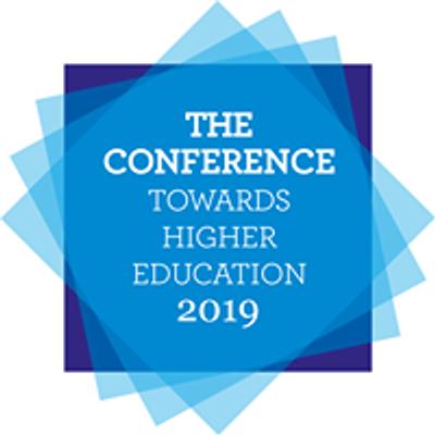 Boğaziçi University T H E Conference