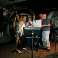 Every Wednesday Join Us For More Than Karaoke At American Rock Deerfield Beach