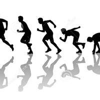 Le marathon de lentrepreneur