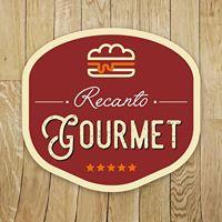 Inaugurao Recanto Gourmet
