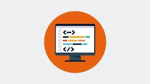 LIVE Remote Instructor led Online Coding bootcamp in Chandler AZ Learn Basic Programming Essentials with c (c sharp) and .net (dot net)- Learn to code from scratch - how to program in c - Coding camp  computer programmer and programming training