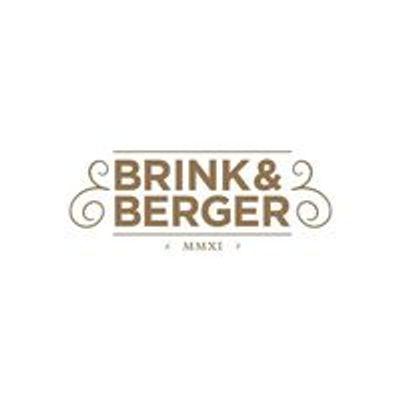 Brink & Berger AB