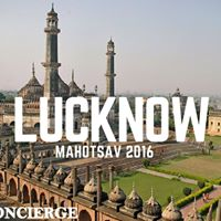 lucknow mohatsav The state capital is all set to host the annual cultural 10-day mega event — lucknow mahotsav — beginning november 25, the highlight of which will be a performance by noted pakistani singer ghulam ali with the theme of 'badalta lucknow-sanwarta lucknow', the festival will showcase the.