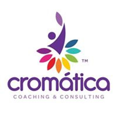 Cromática Coaching & Consulting