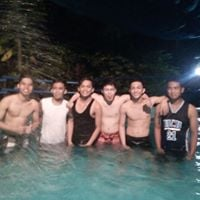 swimming at pans0l calamba laguna