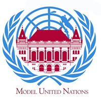 BME Model United Nations