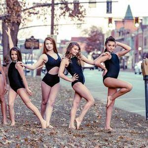 ec9d90eee81d Oh La La Dancewear Model Search at Bloom Dancewear