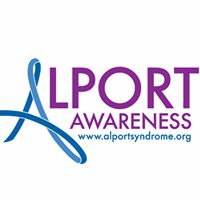 Alport Syndrome Foundation of USA