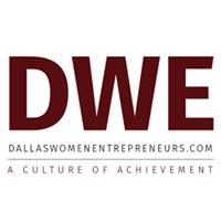 Dallas Women Entrepreneurs