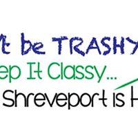 2nd Saturday Highland Clean-ups