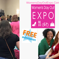 West Valley Womens Day Out Expo