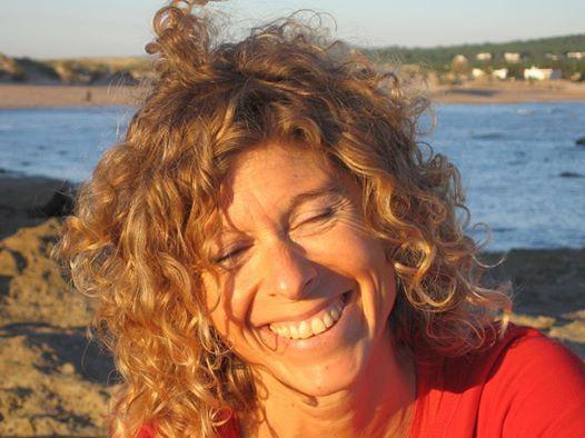 Curso de Mindfulness para la Reduccin del Estrs