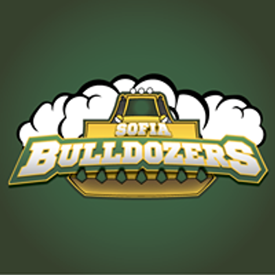 Sofia Bulldozers AFC