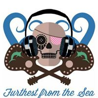 Radio  Podcast Meeting