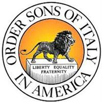Annapolis SONS of ITALY